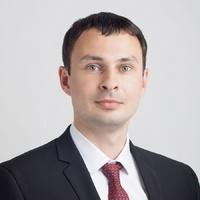 Мальцев Антон Андреевич